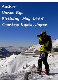 profile_111030.jpg